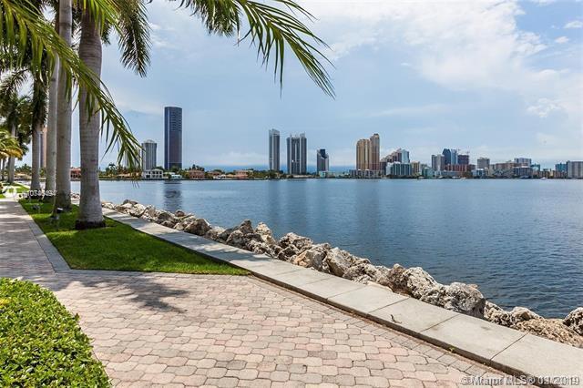 Photo of 3600 Mystic Pointe Dr #1215, Aventura, Florida, 33180 -