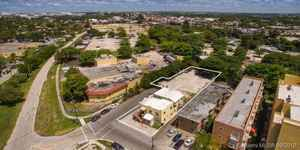 1 300 000$ - Miami-Dade County,Miami; 13275 sq. ft.