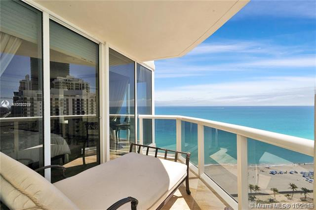 Photo of 18911 Collins Ave #2405, Sunny Isles Beach, Florida, 33160 -