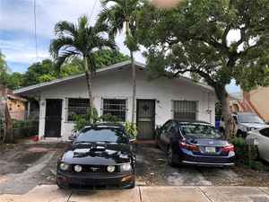 475 000$ - Miami-Dade County,Miami; 1694 sq. ft.