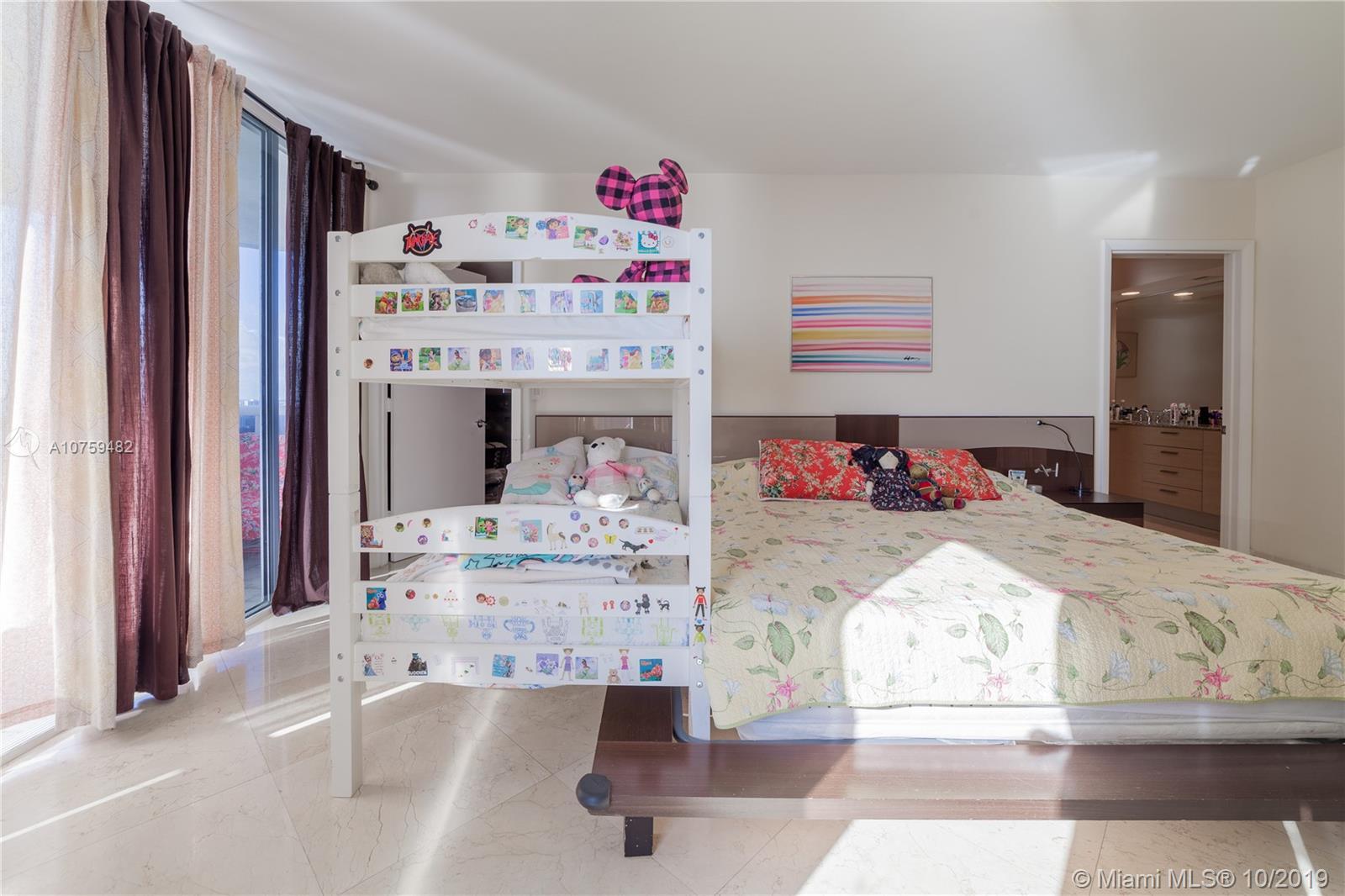 3305 2 / 2 1782 sq. ft. $ 2021-03-20 0 Photo