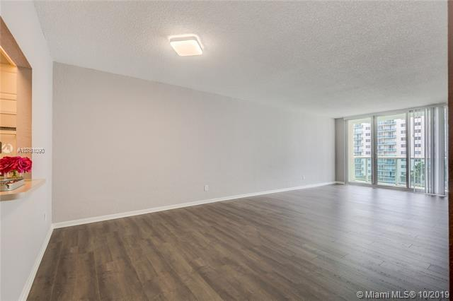 Photo of 19380 Collins Ave #611, Sunny Isles Beach, Florida, 33160 -