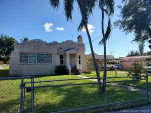 520 000$ - Miami-Dade County,Miami; 2530 sq. ft.