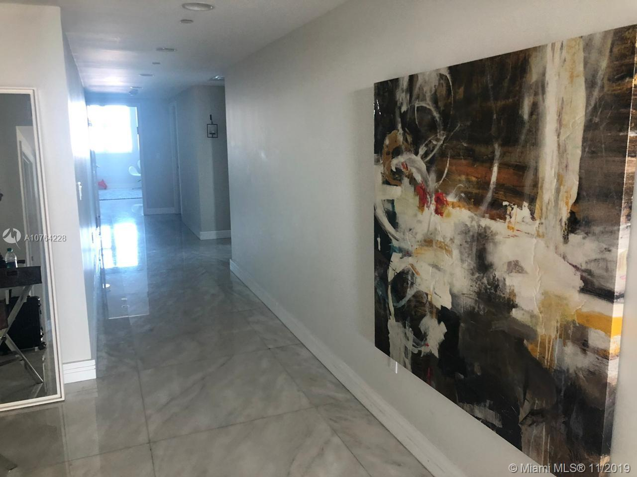 Photo of 3301 183rd St #2301, Aventura, Florida, 33160 -
