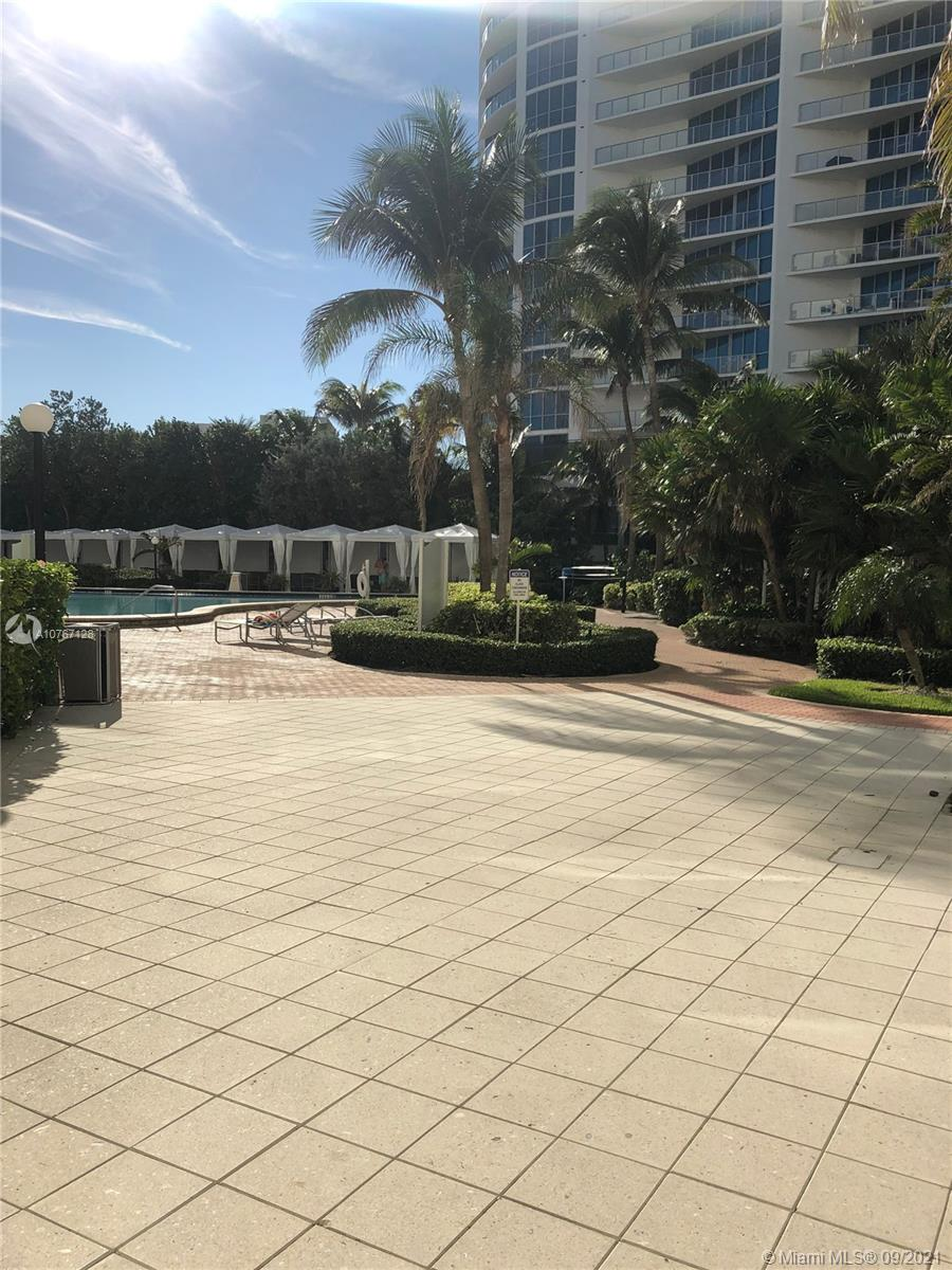 Photo of 3001 Ocean Dr #225, Hollywood, Florida, 33019 -