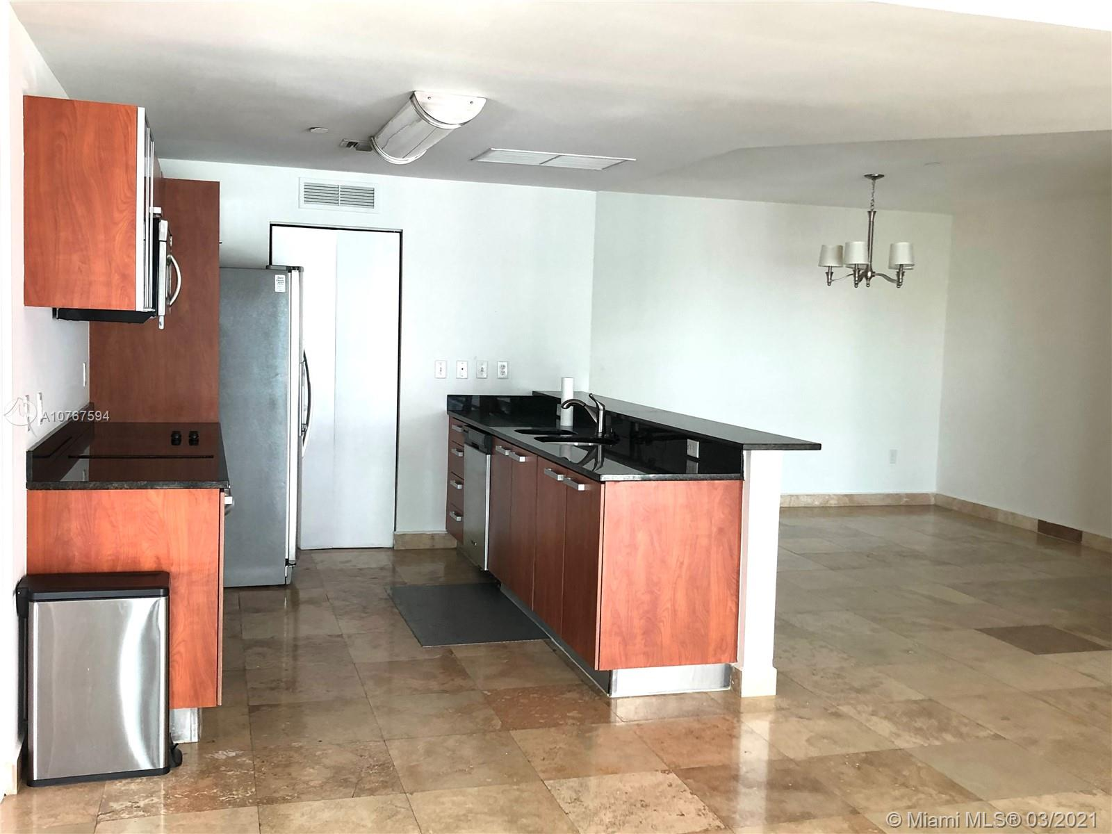 Photo of 3131 188th St #1-1106, Aventura, Florida, 33180 -
