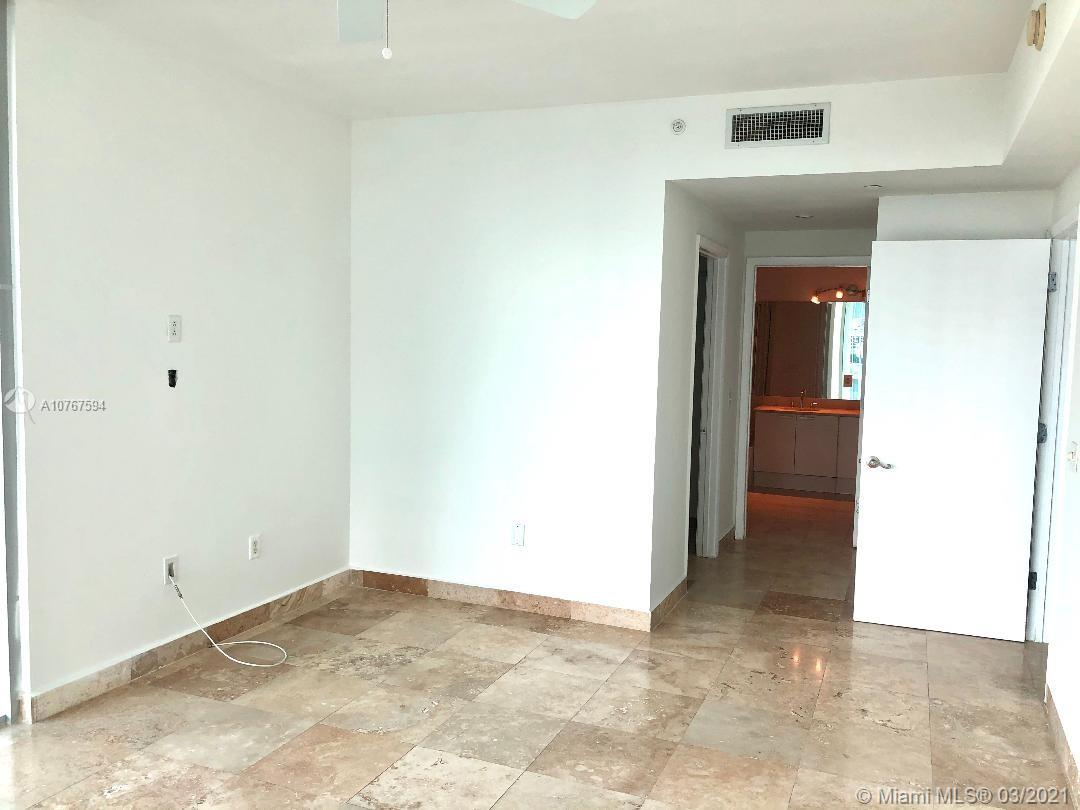 Photo of 3131 188th St #1-1106, Aventura, Florida, 33180 - 2nd bedroom