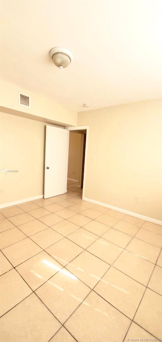 /  3451 sq. ft. $ 2020-12-28 0 Photo