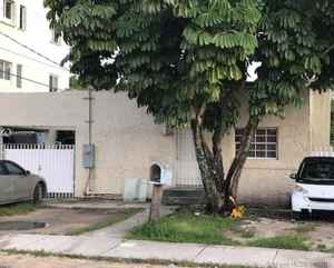 335 000$ - Miami-Dade County,Miami; 1436 sq. ft.