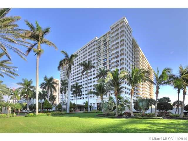 Photo of 9801 Collins Ave #12F, Bal Harbour, Florida, 33154 -