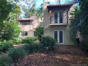 689 900$ - Miami-Dade County,Miami; 6400 sq. ft.