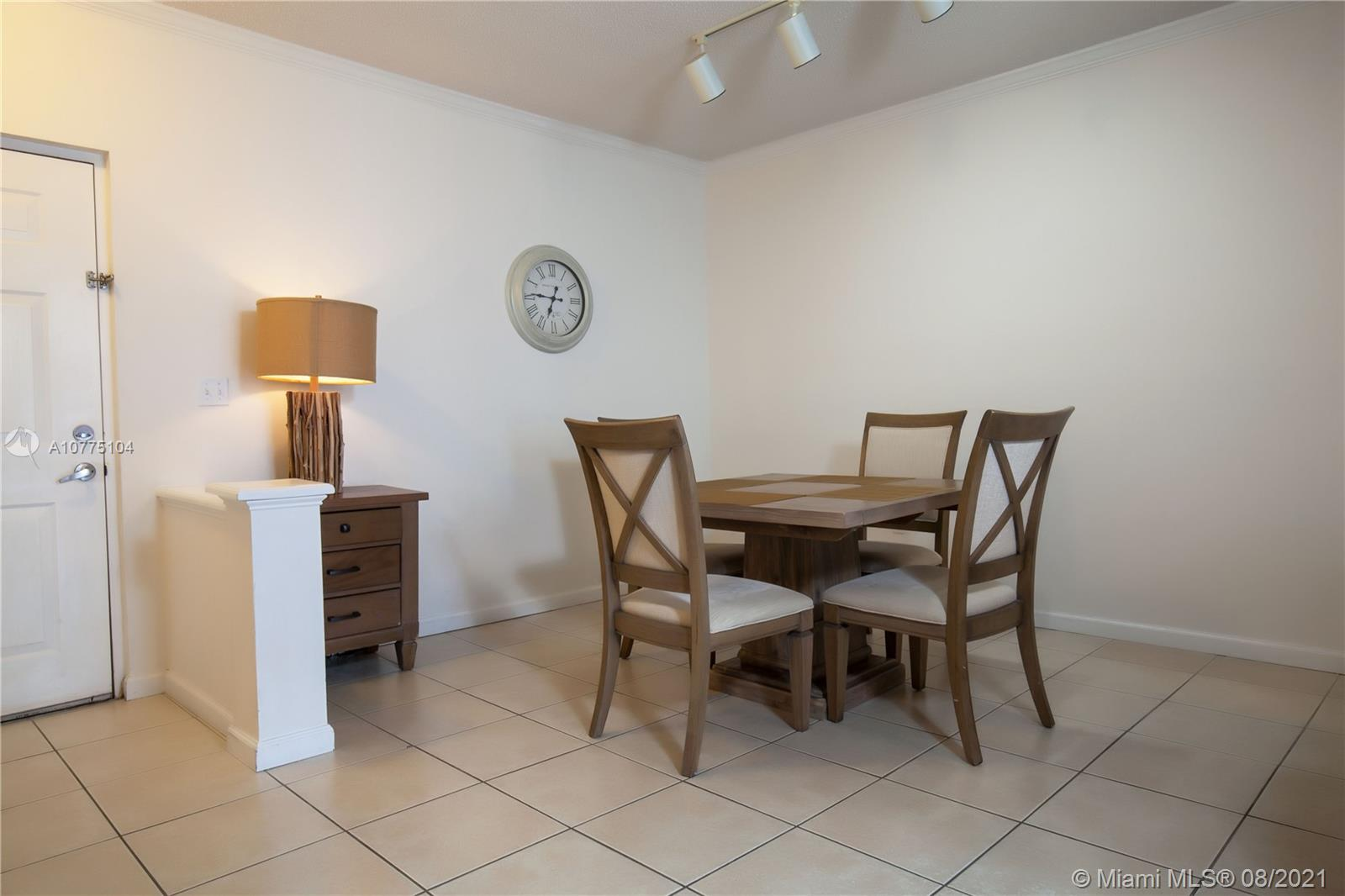 Photo of 17150 Bay Rd #2718, Sunny Isles Beach, Florida, 33160 -