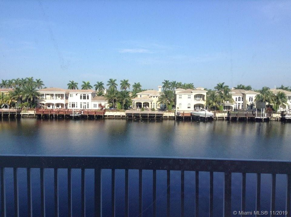 Photo of 1500 Ocean Dr #3C, Hollywood, Florida, 33019 -