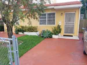 630 500$ - Miami-Dade County,Miami; 1903 sq. ft.