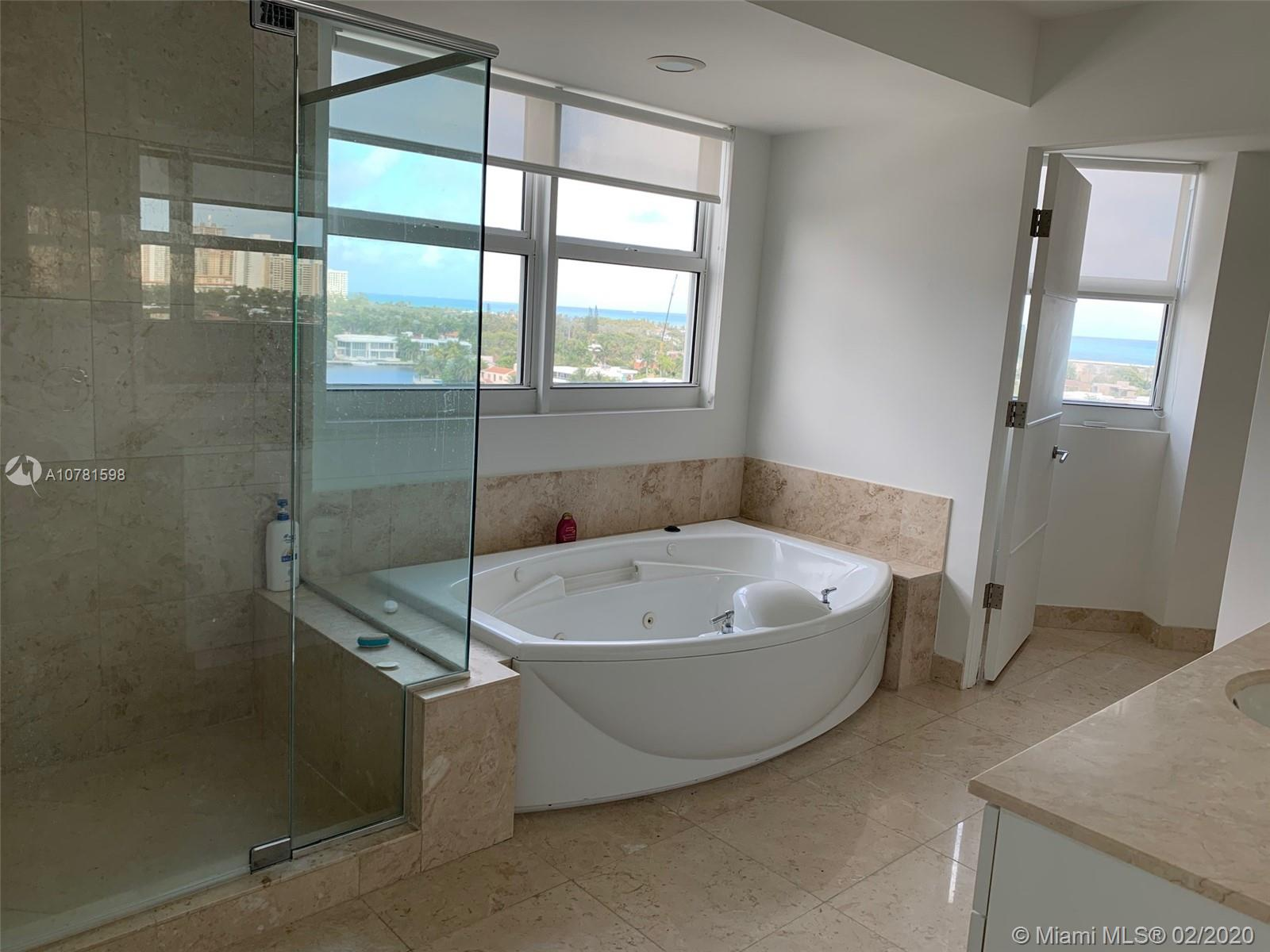 Photo of 20201 Country Club Dr #1001, Aventura, Florida, 33180 -