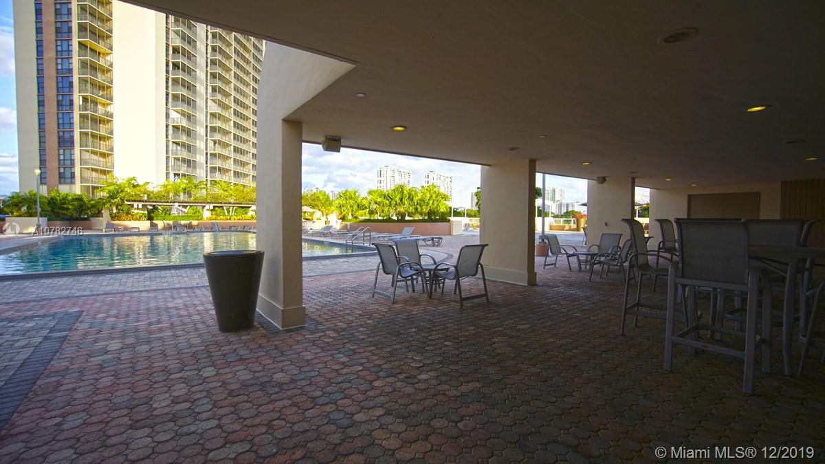 Photo of 20379 COUNTRY CLUB DR #PH31, Aventura, Florida, 33180 -