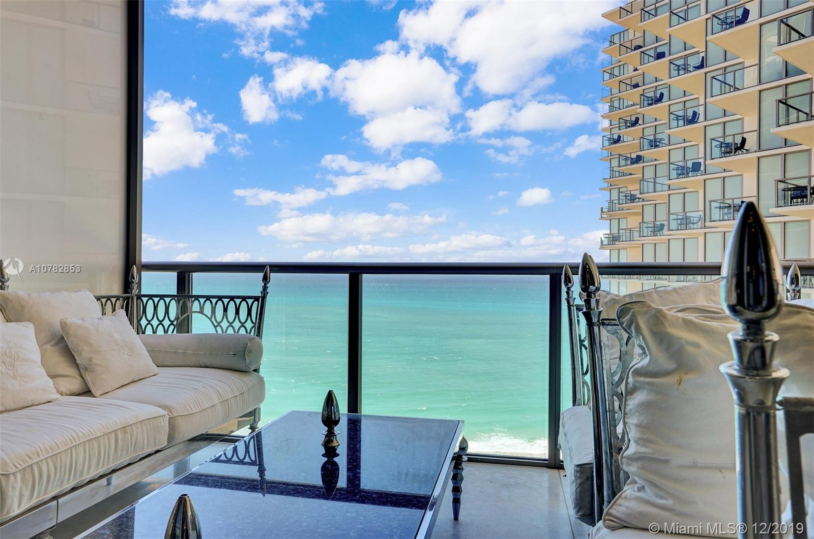 Photo of 9705 Collins Ave #2004/2005, Bal Harbour, Florida, 33154 -