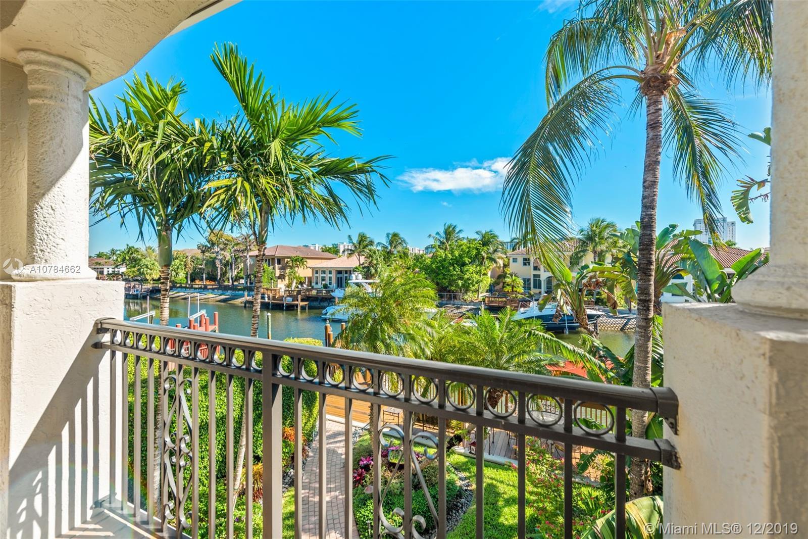 Photo of 1379 Harbor Vw E, Hollywood, Florida, 33019 -