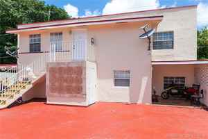 574 900$ - Miami-Dade County,Miami; 1506 sq. ft.