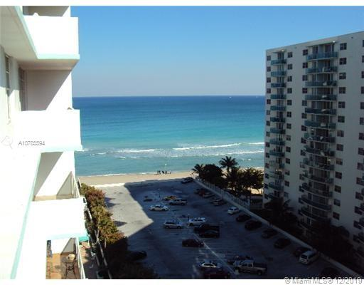 Photo of 3725 Ocean Dr #1222, Hollywood, Florida, 33019 -