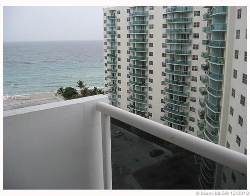 Photo of 3725 Ocean Dr #1222, Hollywood, Florida, 33019 -