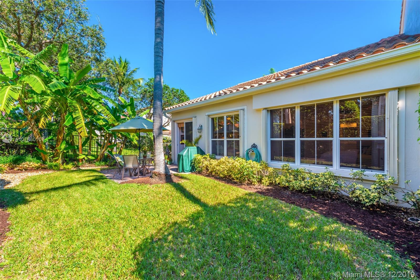 Photo of 1362 Harbor Vw W, Hollywood, Florida, 33019 -