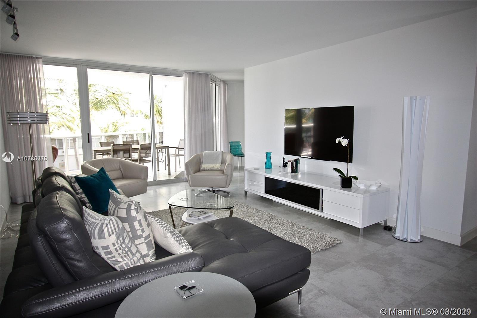 Photo of 16711 Collins Ave #401, Sunny Isles Beach, Florida, 33160 -