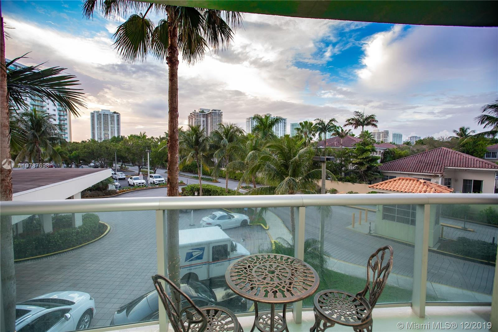 Photo of 19370 Collins Ave #222, Sunny Isles Beach, Florida, 33160 -