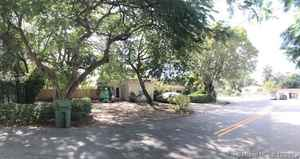 689 000$ - Miami-Dade County,Miami; 2163 sq. ft.