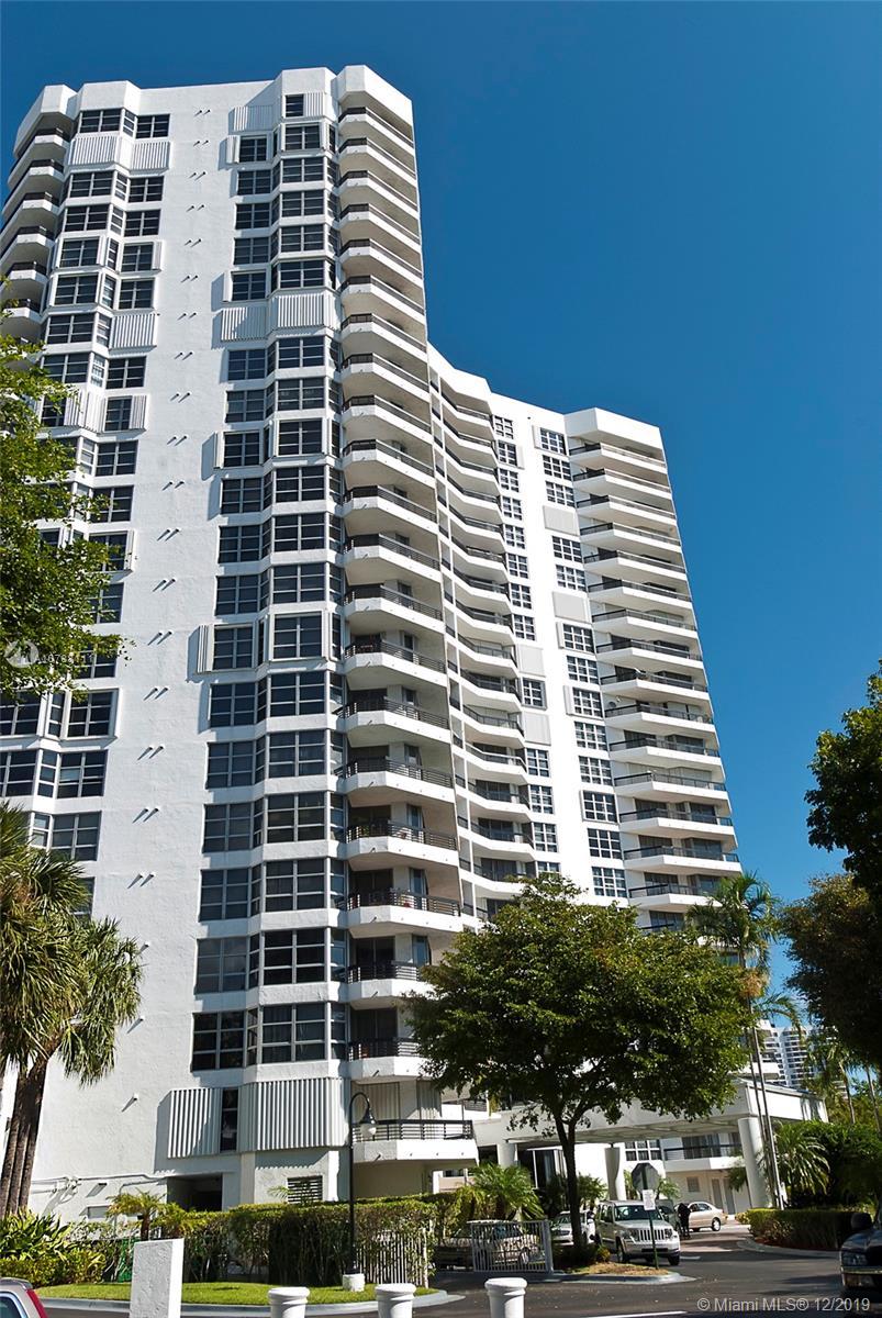 Photo of 3400 192nd St #605, Aventura, Florida, 33180 -