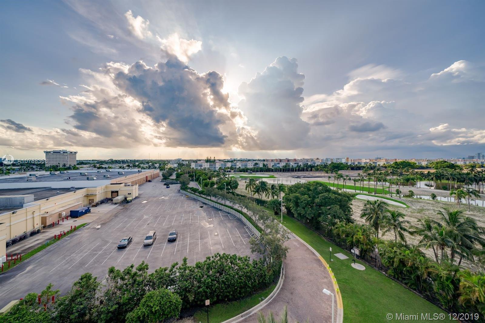 Photo of 1745 Hallandale Beach Blvd #601W, Hallandale Beach, Florida, 33009 -