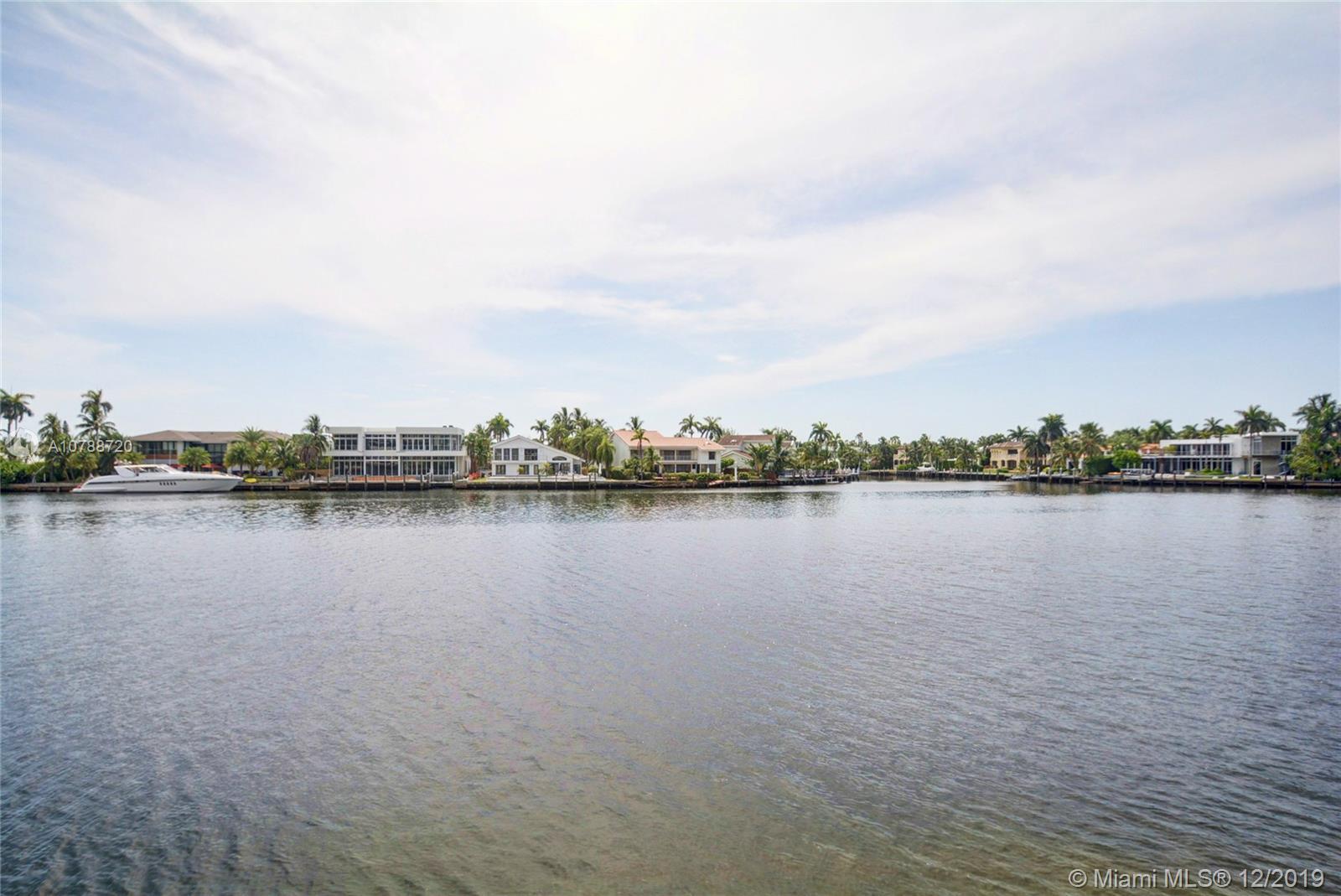 Photo of 20201 Country Club Dr #2509, Aventura, Florida, 33180 -