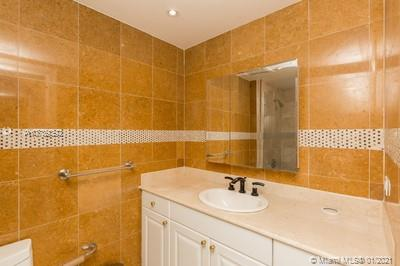 Photo of 3201 183rd St #404, Aventura, Florida, 33160 -