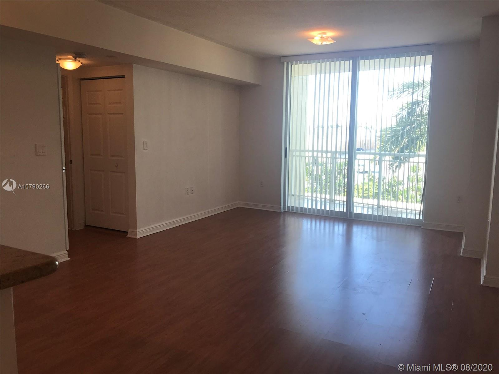 Photo of 1745 Hallandale Beach Blvd #201W, Hallandale, Florida, 33009 -