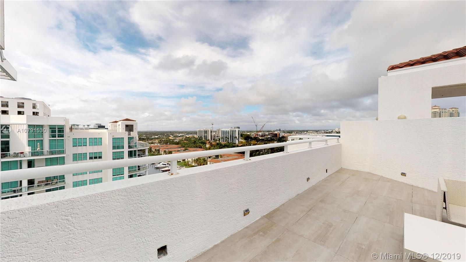 Photo of 3131 188th St #2-1203, Aventura, Florida, 33180 -