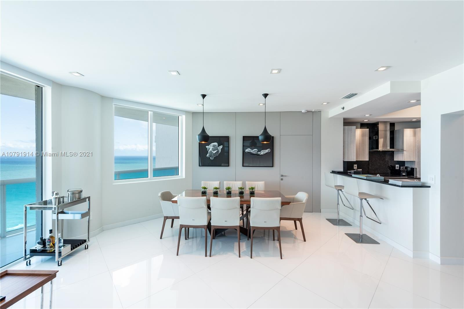 Photo of 2711 Ocean Dr #3301, Hollywood, Florida, 33019 -