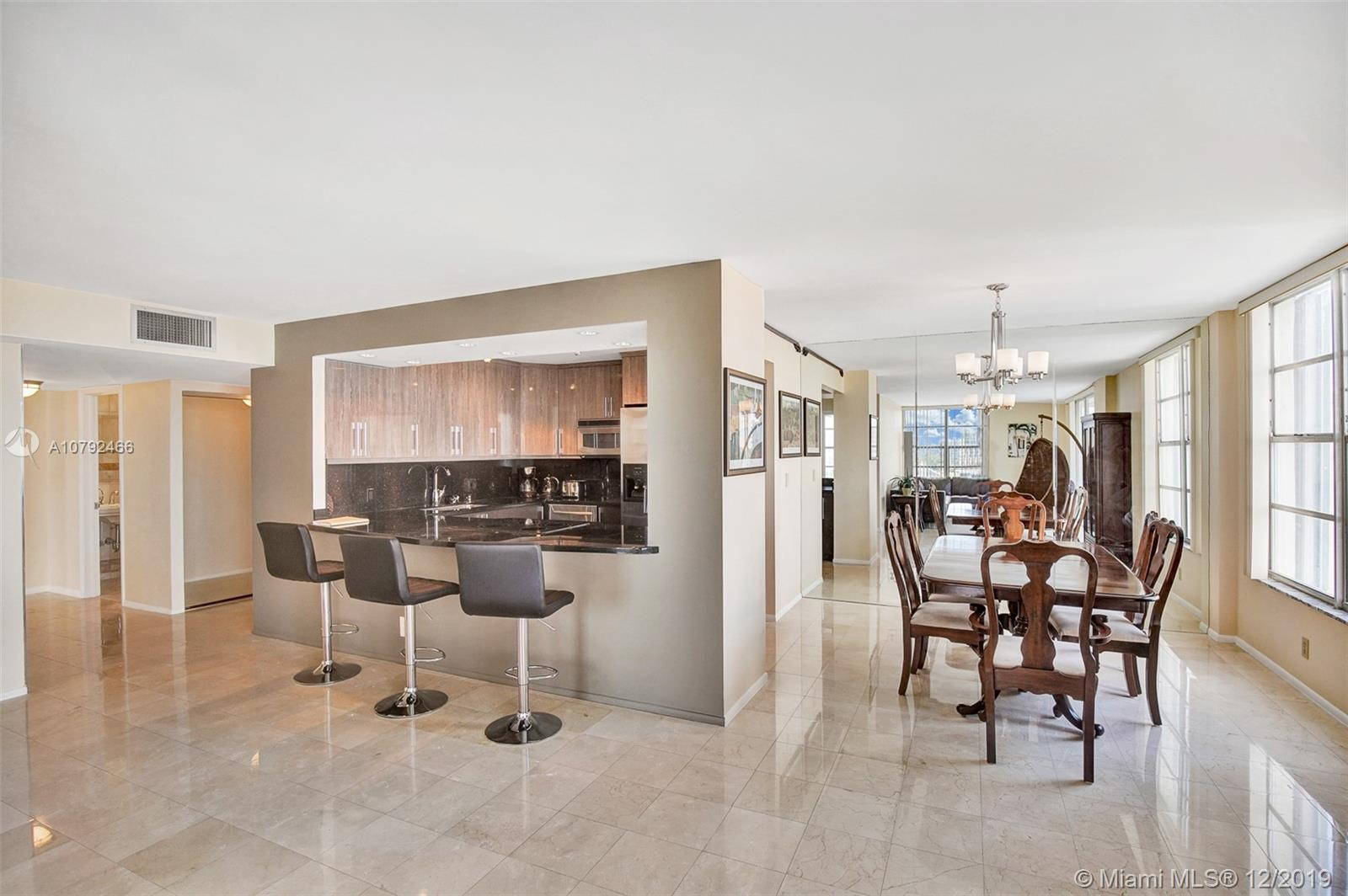 Photo of 3800 Ocean Dr #505, Hollywood, Florida, 33019 -