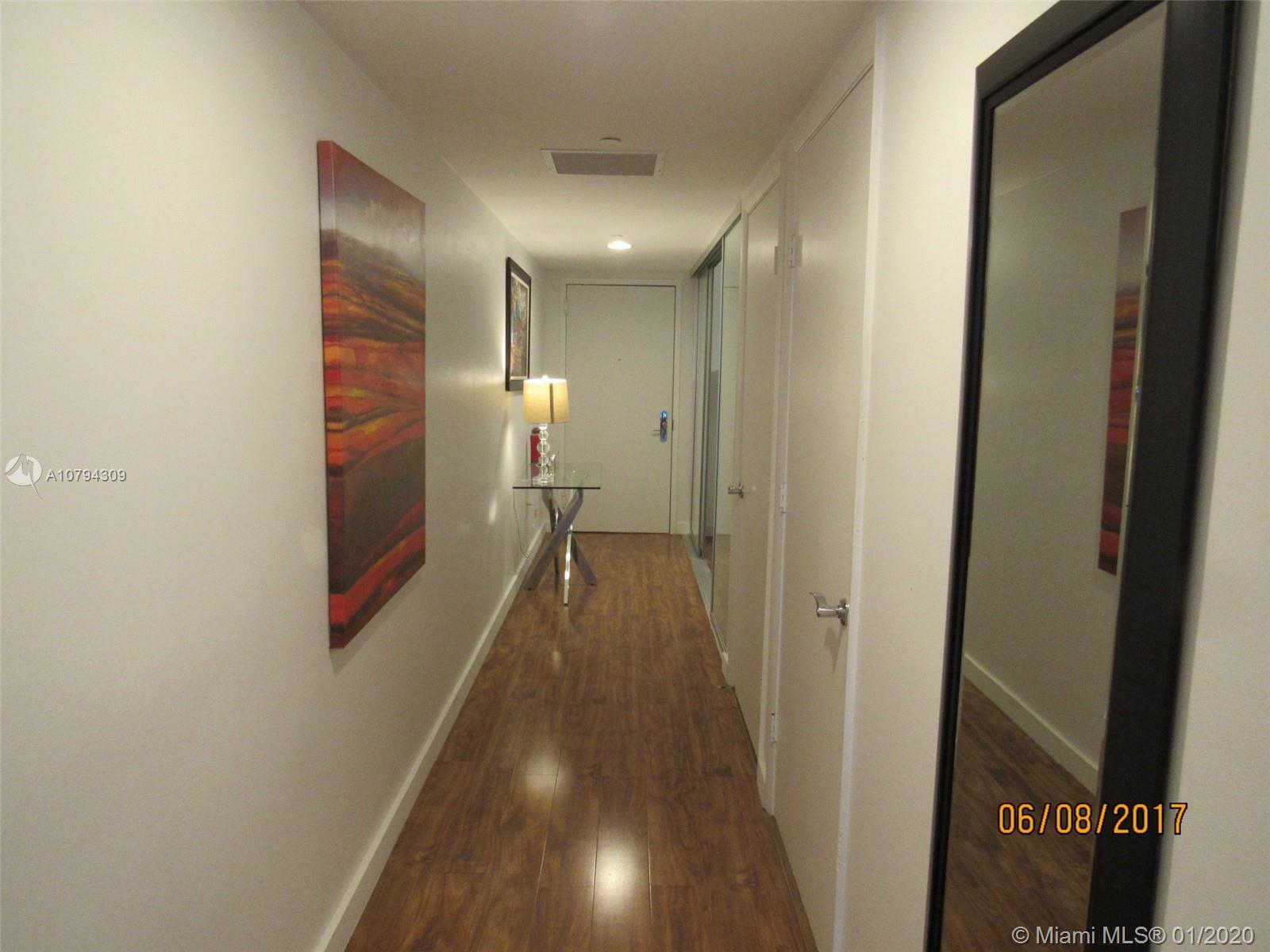 1509 1 / 1 844 sq. ft. $ 2020-01-05 0 foto