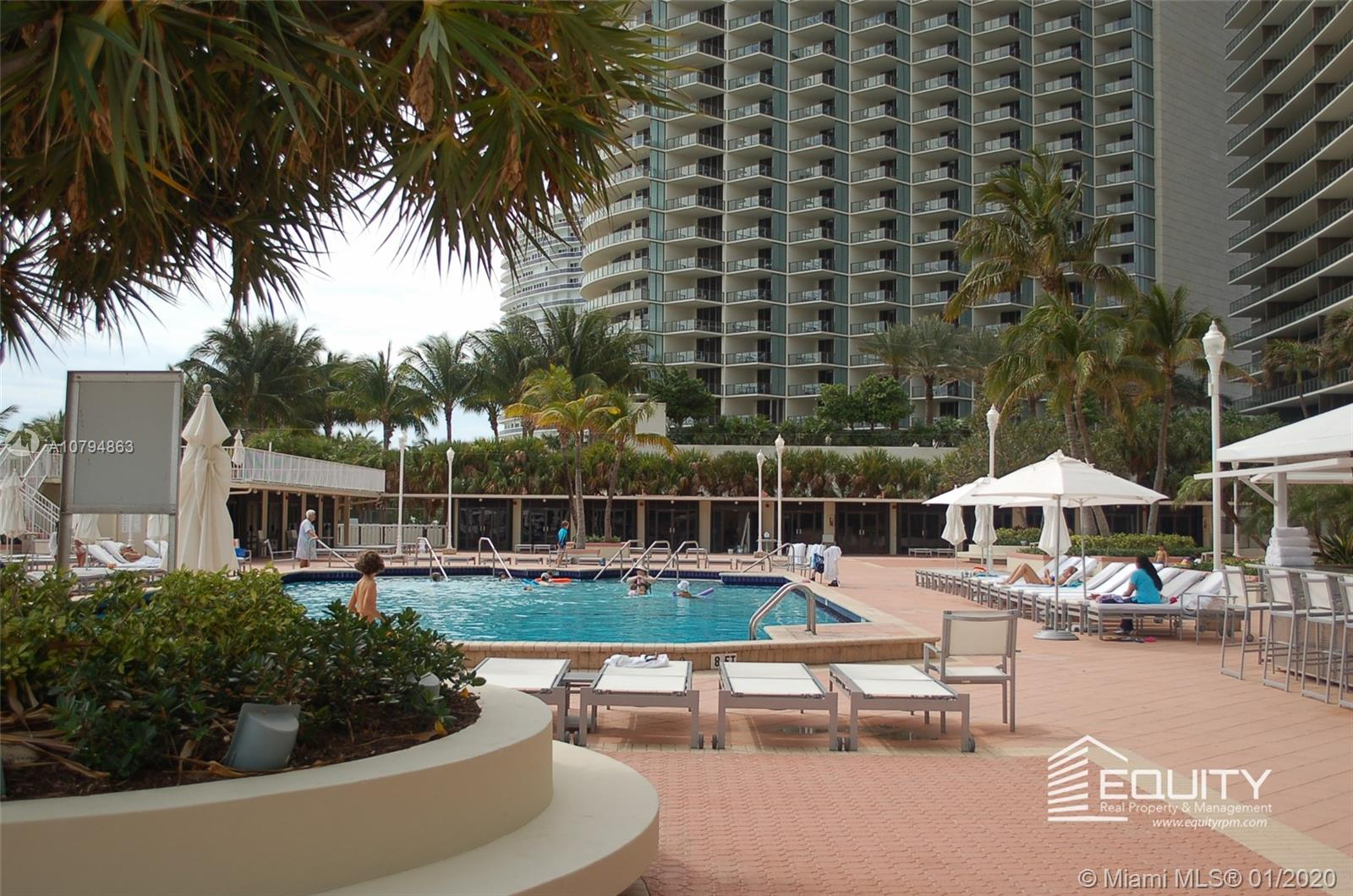 Photo of 9801 Collins Ave #18X, Bal Harbour, Florida, 33154 -