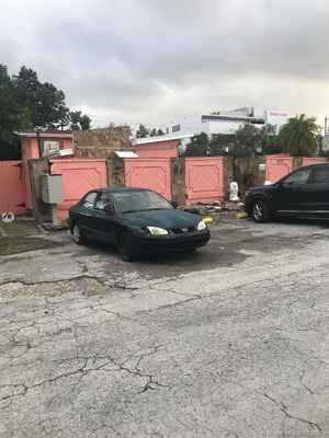 699 000$ - Miami-Dade County,Miami; 2192 sq. ft.