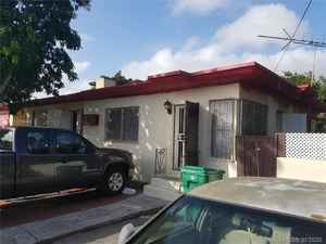 640 000$ - Miami-Dade County,Miami; 1935 sq. ft.