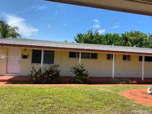 415 000$ - Broward County,Hallandale Beach; 1967 sq. ft.