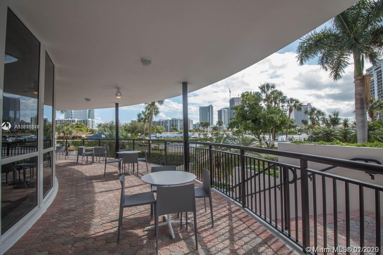 Photo of 600 Three Islands Blvd #1403, Hallandale, Florida, 33009 -