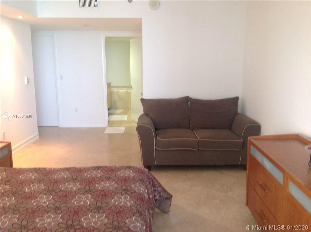 3406 2 / 2 1458 sq. ft. $ 2020-01-16 0 Photo