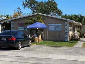 459 500$ - Miami-Dade County,Miami; 1525 sq. ft.