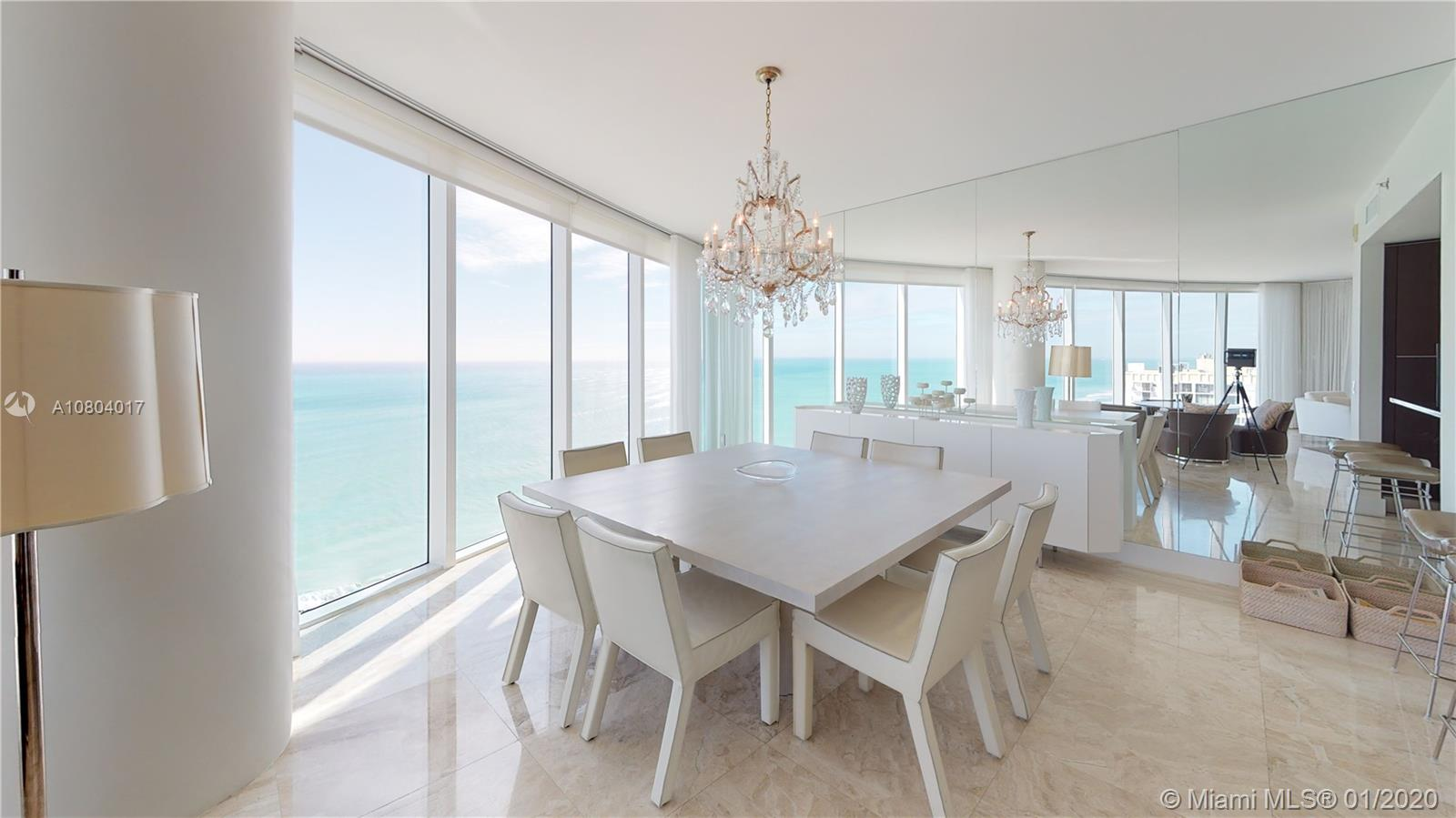 Photo of 2711 Ocean Dr #2802, Hollywood, Florida, 33019 -