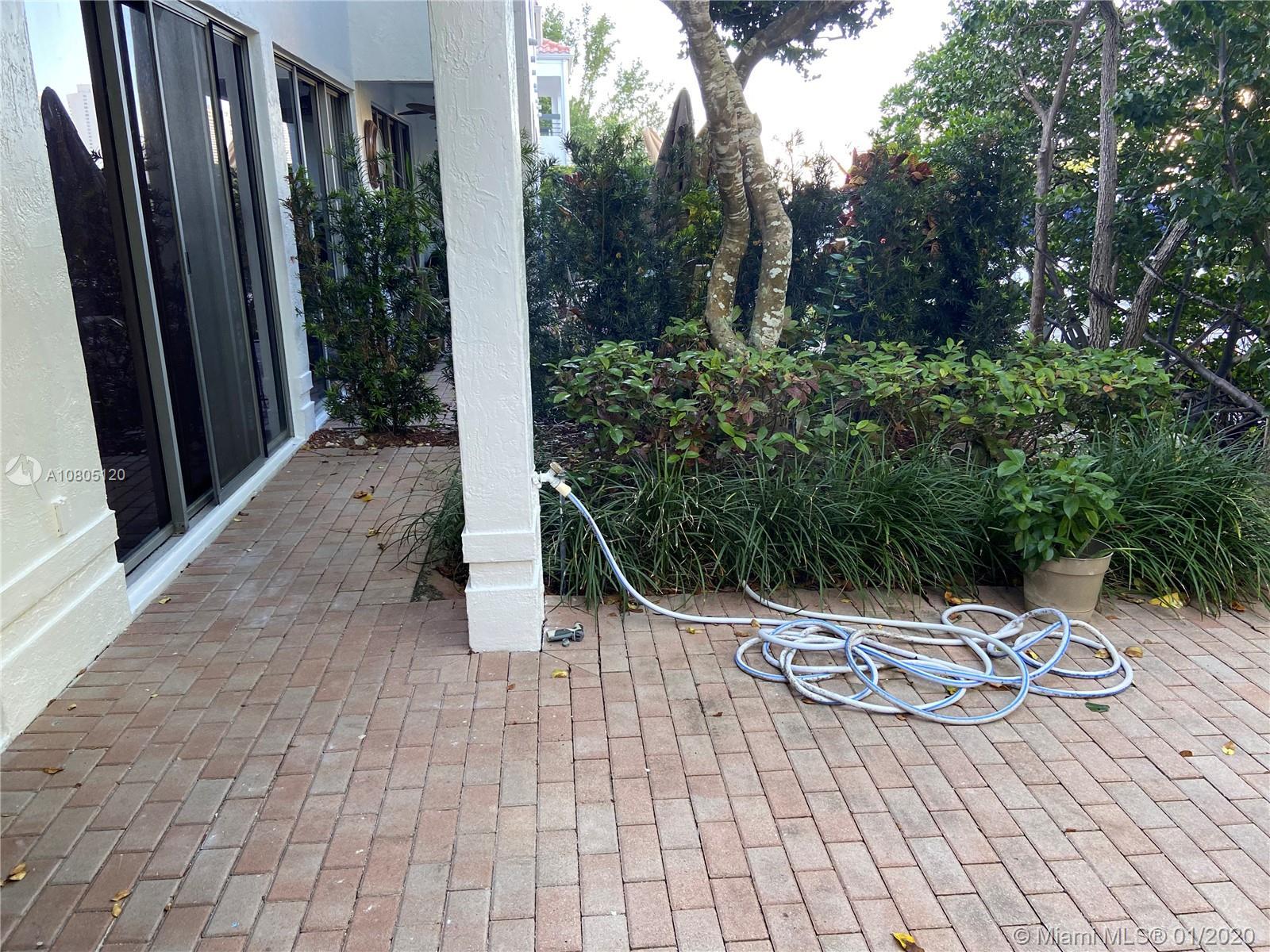 Photo of 3475 Mystic Pointe Dr #5, Aventura, Florida, 33180 -
