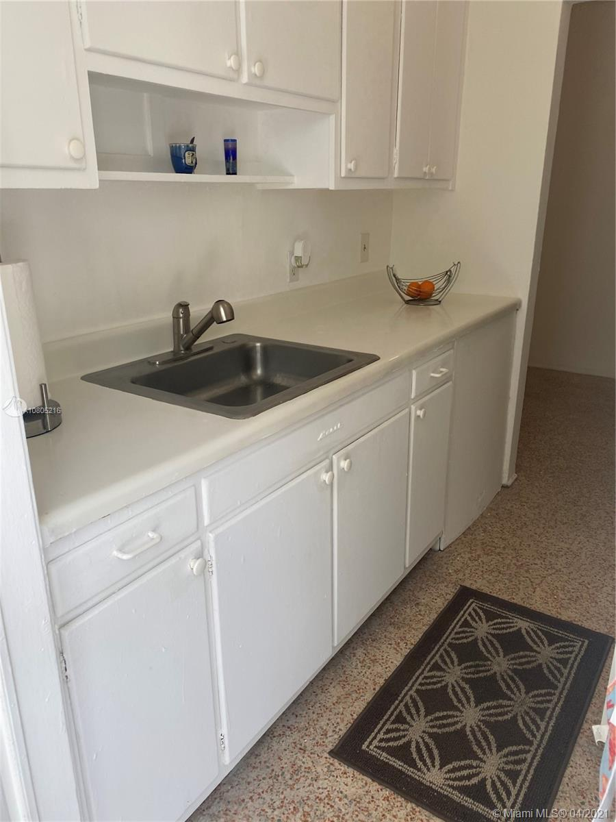 /  7074 sq. ft. $ 2021-04-20 0 Photo