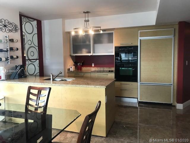 4406 2 / 2 1458 sq. ft. $ 2020-01-22 0 Photo