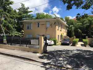 1 075 000$ - Miami-Dade County,Miami; 2632 sq. ft.